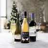 Radio Times Virtual Tasting Event Trio