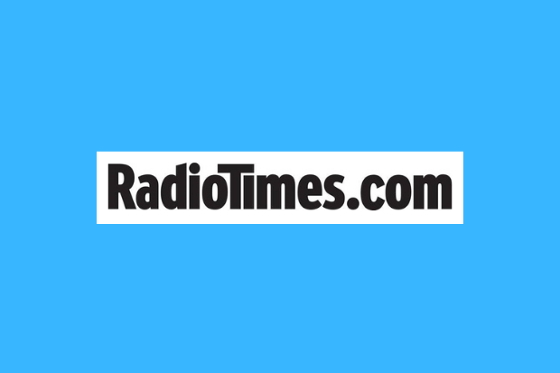 Radio Times Placeholder