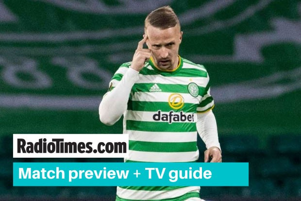 What Tv Channel Is Lask V Tottenham On Kick Off Time Live Stream Radio Times