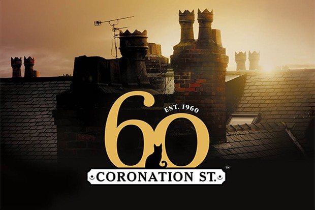 coronation street 60