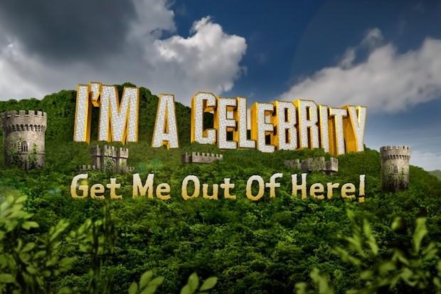 I'm A Celebrity 2020