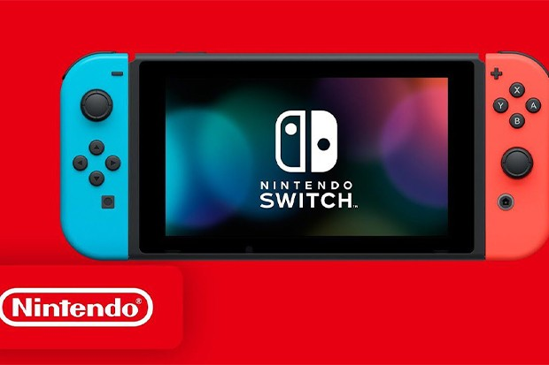 Aldi Enters Black Friday With Nintendo Switch Deals Radio Times