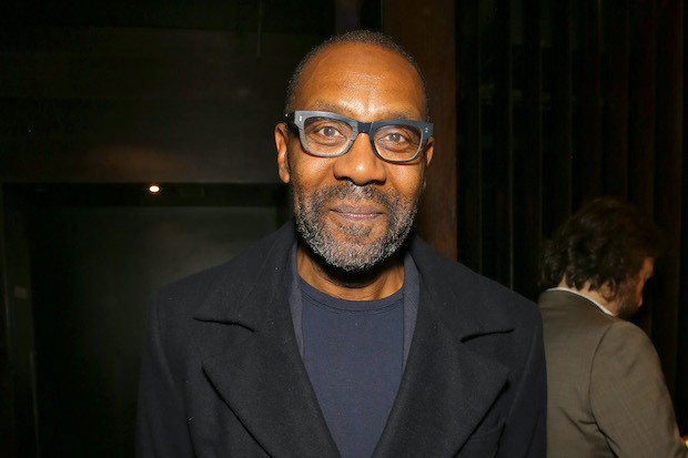 Lenny Henry Writes New Drama Three Little Birds For Itv Radio Times