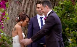 married at first sight australia season 6 - photo #38