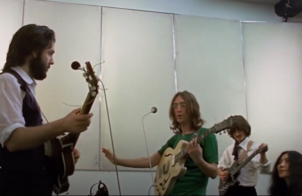 The-Beatles-Get-Back