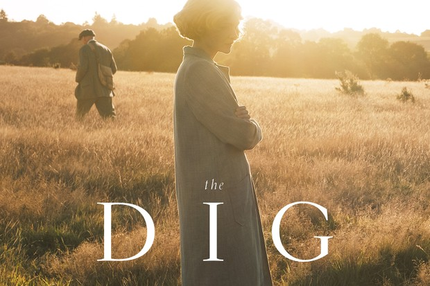 The Dig release date | Netflix trailer revealed, plus cast and plot - Radio  Times