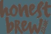 HonestBrew logo