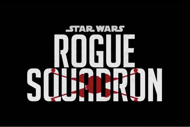 Star Wars: Rogue Squadron will be directed by Patty Jenkins