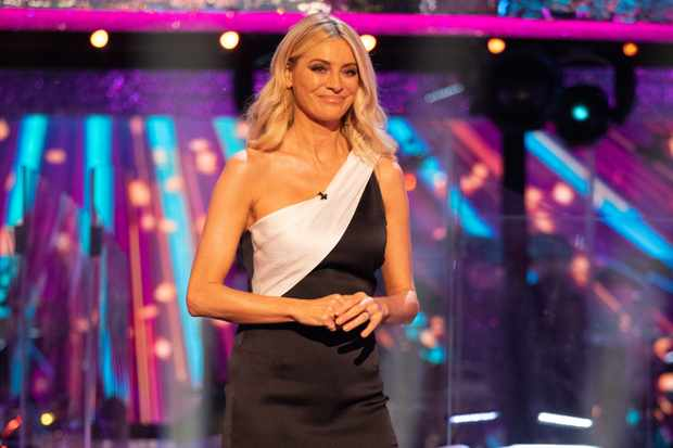 Who left Strictly Come Dancing? Seventh celebrity to be voted out and finalists revealed