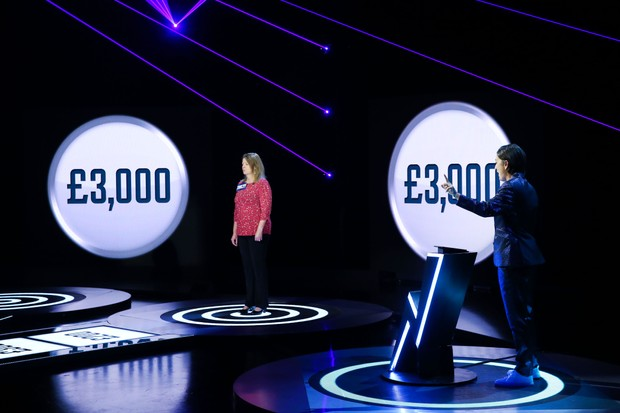 Lightning Start Date Rules Host And All The Info On Bbc Quiz Show Radio Times