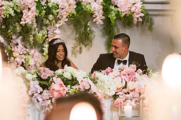 married at first sight australia season 6 - photo #6