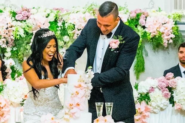 married at first sight australia season 6 - photo #37