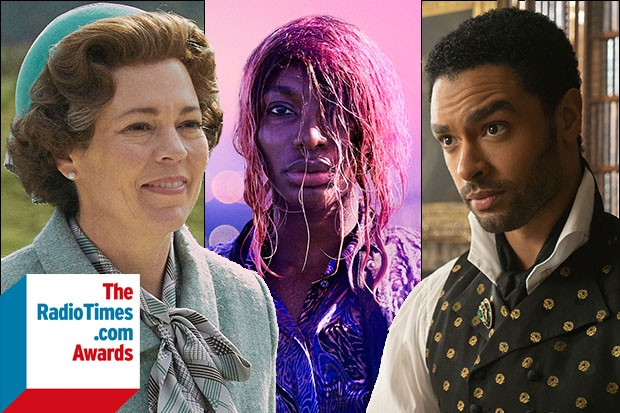 RadioTimes.com Awards 2021: Vote now for the Best Drama