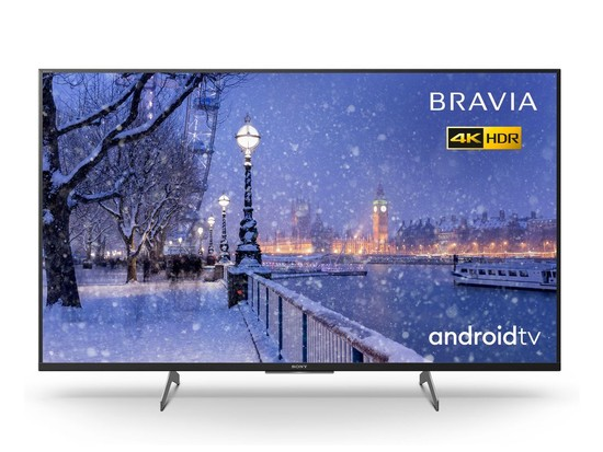 Which TV should I buy in 2021?