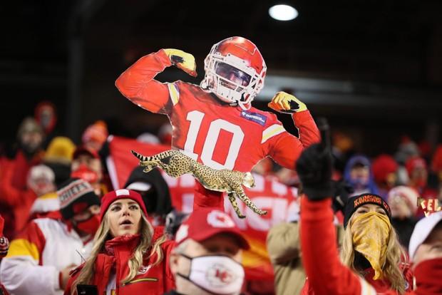 Super Bowl predictions odds