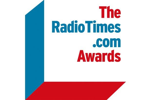 RadioTimes.com Awards