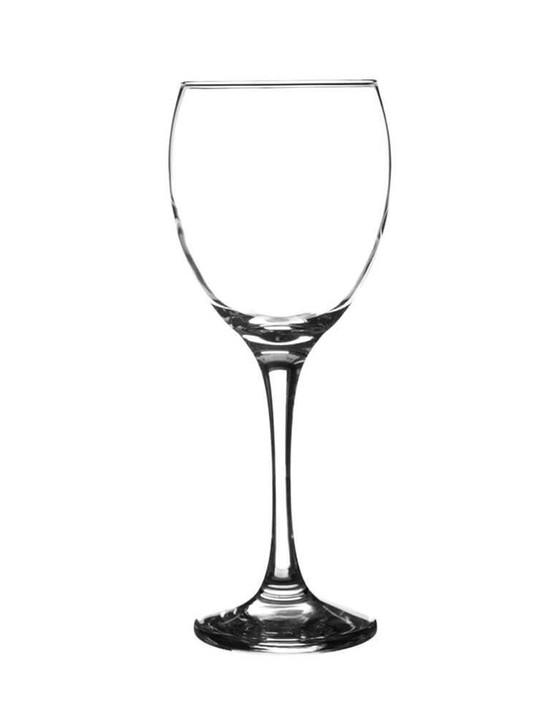 Ravenhead MODE Red Wine Glass