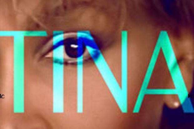 TINA documentary