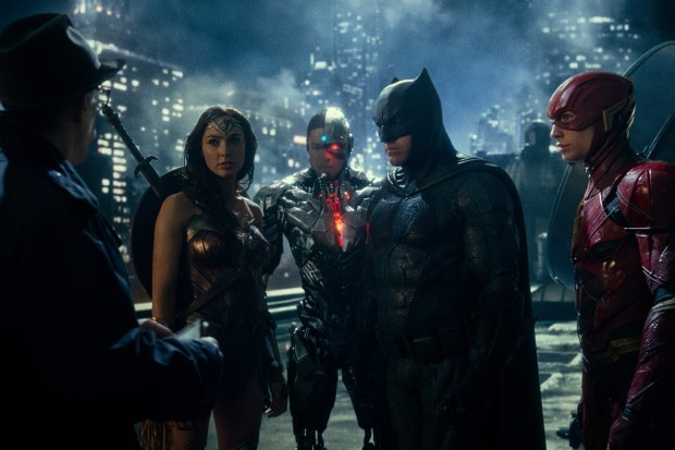 Zack_Snyder's_Justice_League