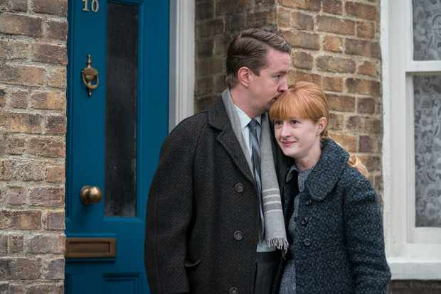 Call the Midwife - S10