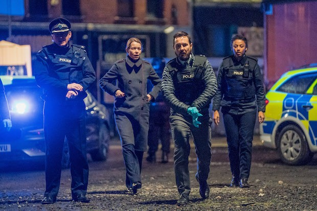 line-of-duty-cliffhanger-shooting-first-look-episode-6