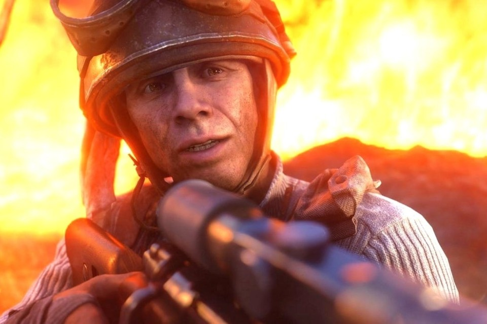 Battlefield 6 release date, trailer, news, rumours and Game Pass details
