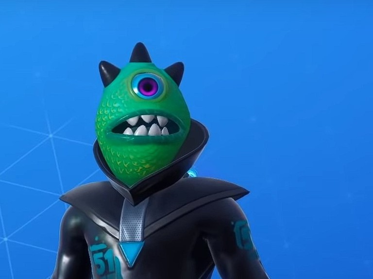 Does Friday Fortnite Mean Anything Fortnite Season 7 Release Date Time When Does Fortnite Season 6 End Radio Times