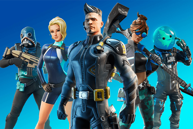 Fortnite Game Modes Today 2021 Fortnite Zone Wars Creative Map Codes April 2021 Best Zone Wars Codes Radio Times