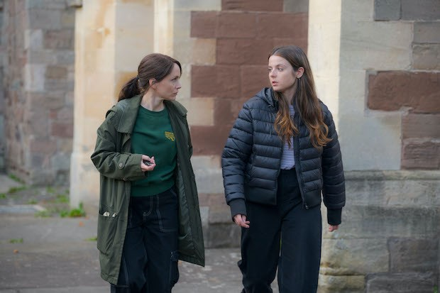 the pact bbc - photo #13