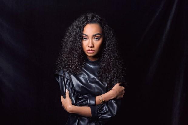 Leigh-Anne: Race, Pop and Power