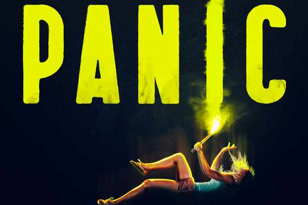 Panic release date: Cast, trailer and plot for Amazon's YA novel adaptation