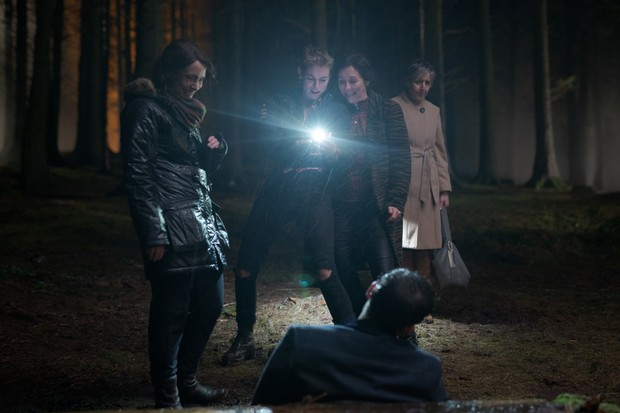 the pact bbc - photo #5