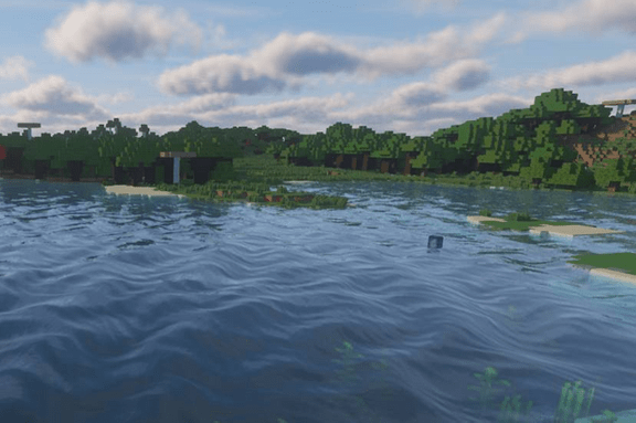 10 of the best Minecraft Shaders to install right now