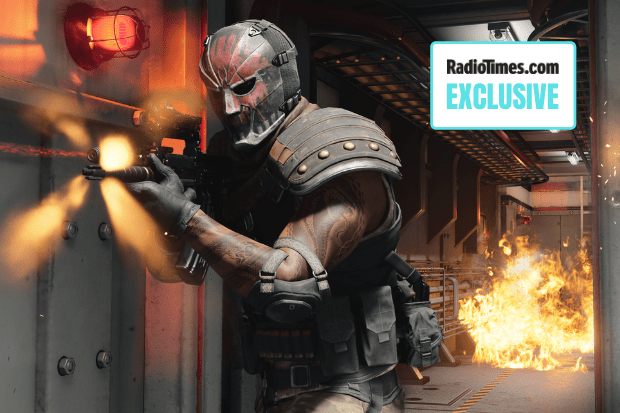 """Exclusive – Call of Duty Season 4 explained: Activision reveals """"top six things you need to know"""""""