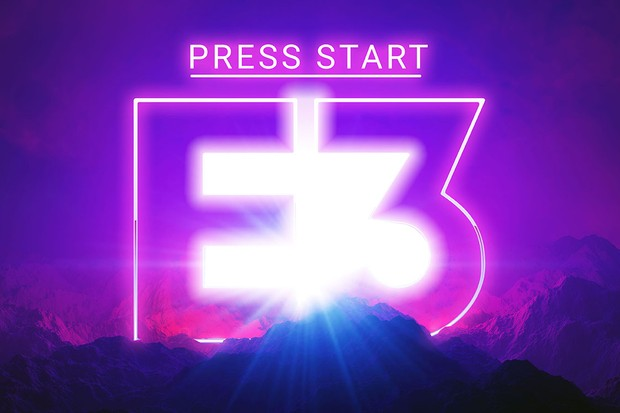 E3 2021 recap: All the big news, major reveals and must-see trailers