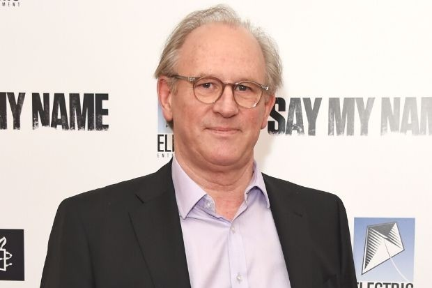 Doctor Who star Peter Davison joins Bradley Walsh in The Darling Buds of May adaptation The Larkins as David Jason eyes cameo