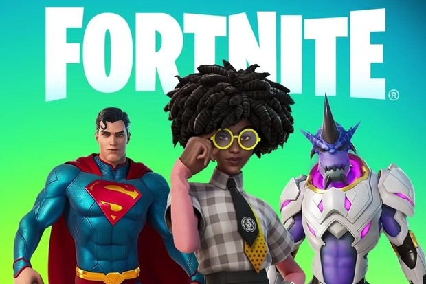 Gaming cover image