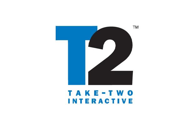 take two e3 2021