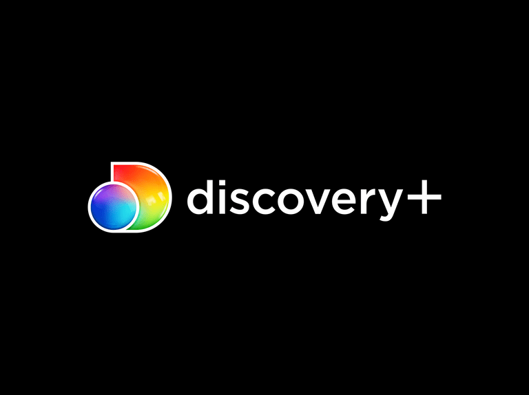 Discovery Plus UK Guide Price, app, shows and more - Radio Times