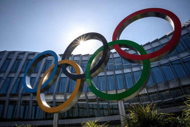 What's on at the Olympics today? Wednesday 4th August – 200m final, track cycling, heptathlon and more