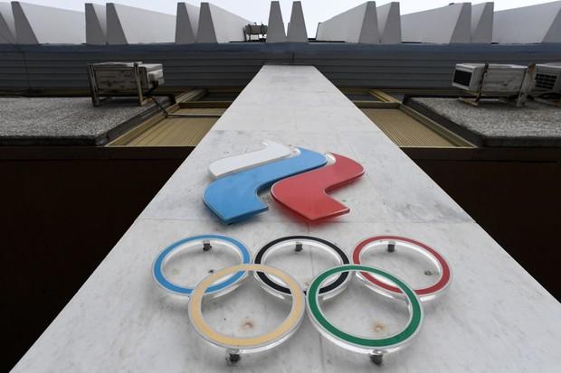 roc olympics - photo #6
