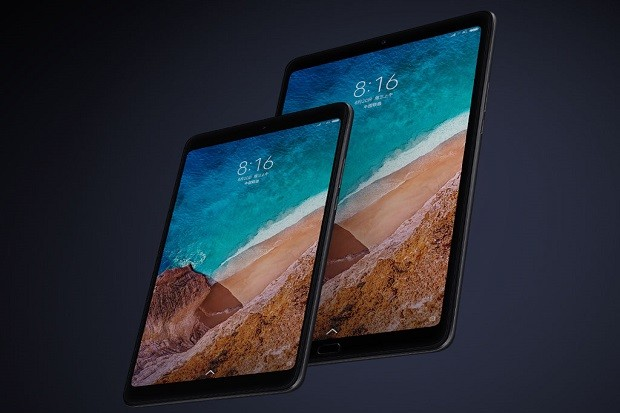 Xiaomi Mi Pad 5 tablet release date, rumours, specs and latest news