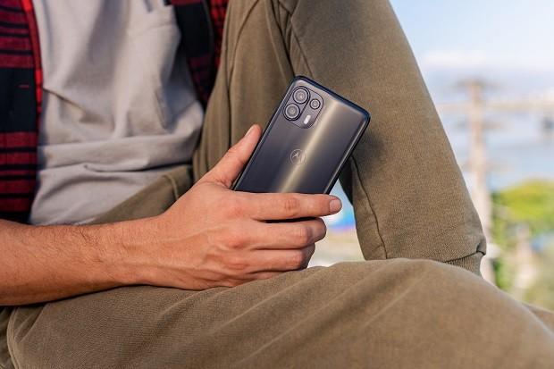 Motorola Edge 20 Pro (2021) revealed – specs, pricing and where to buy -  Radio Times