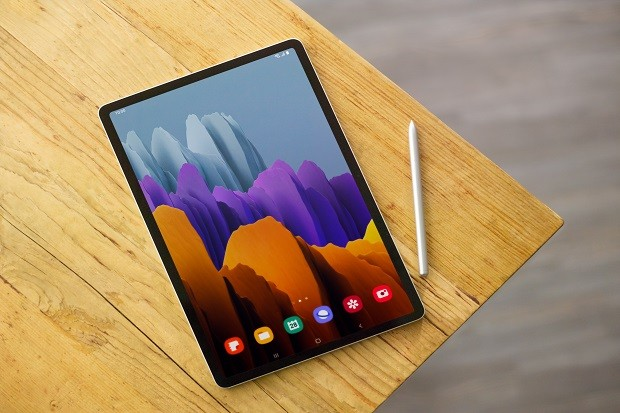 Samsung Galaxy Tab S8: rumoured release date, specs and news