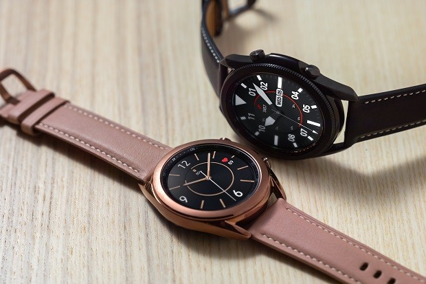 Samsung Galaxy Watch 4: rumoured release date, specs, leaks and news