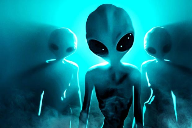 Top Secret UFO Projects Declassified: release date, trailer and latest news