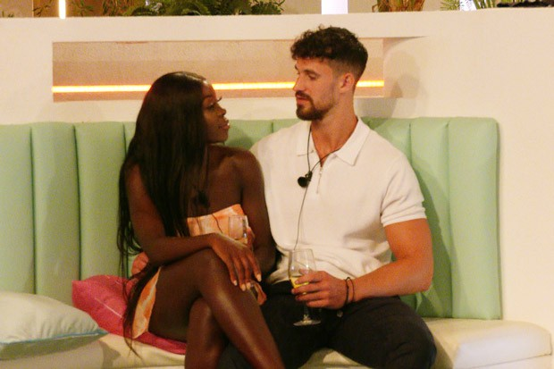 What occurred on Love Island final evening? The newest motion from the villa