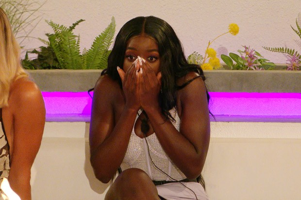 What happened on Love Island last night? The latest action from the villa