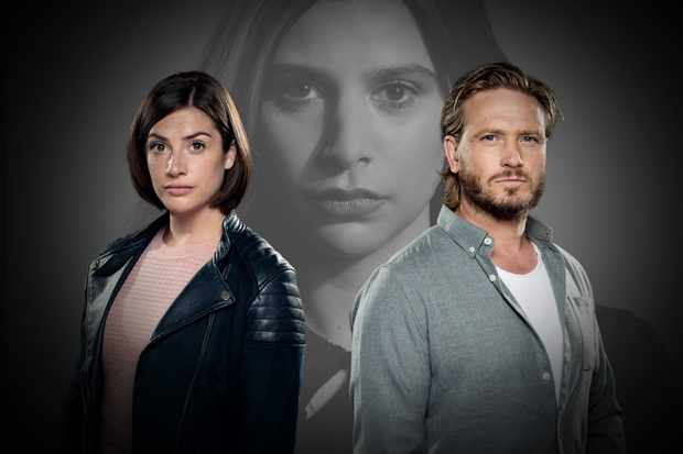 Emmerdale teases Meena's next victim (ITV)