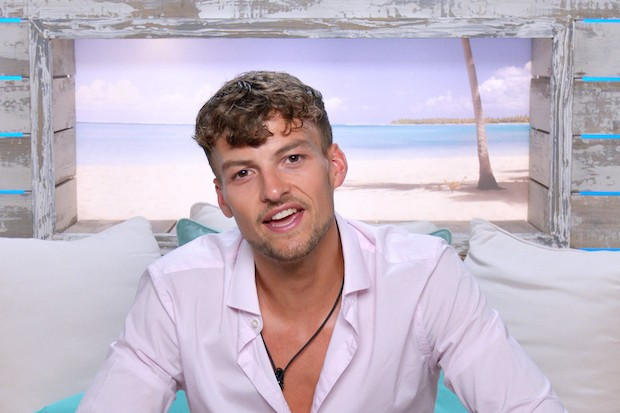 Behind-the-scenes of Love Island: former winners dish all on the villa's best-kept secrets and techniques